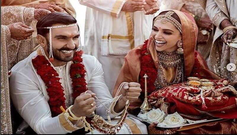 deepveer wedding photos, deepika engagement ring price