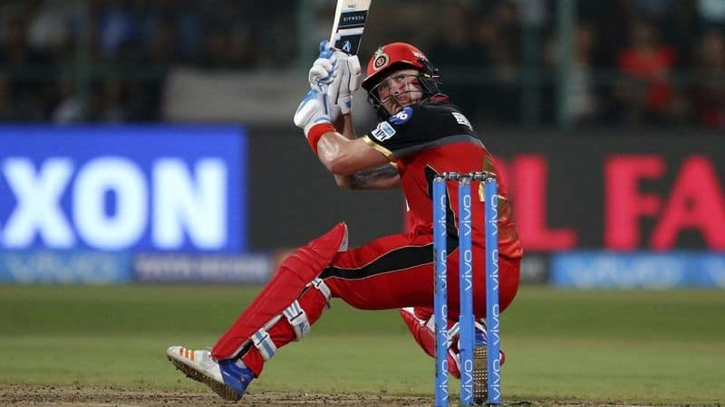 some big players are unsold in first round of ipl 2019 auction