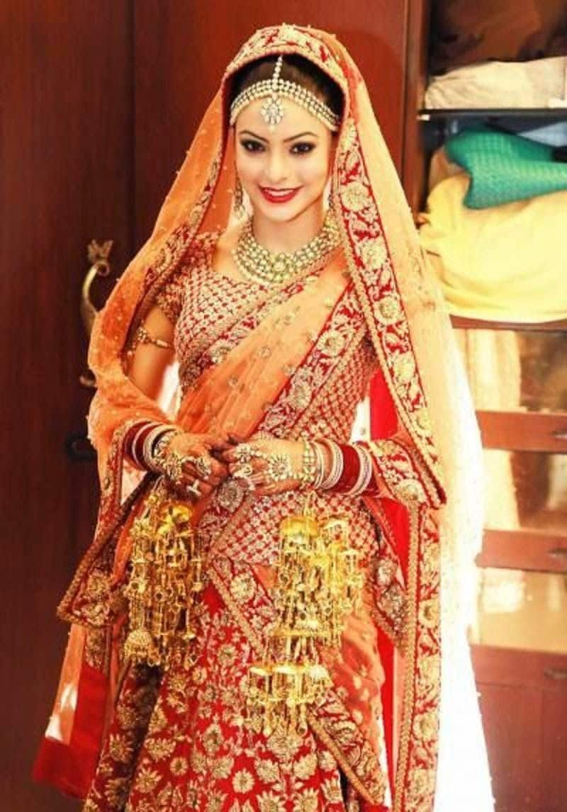 assam govt. give 1 tola gold to every bride