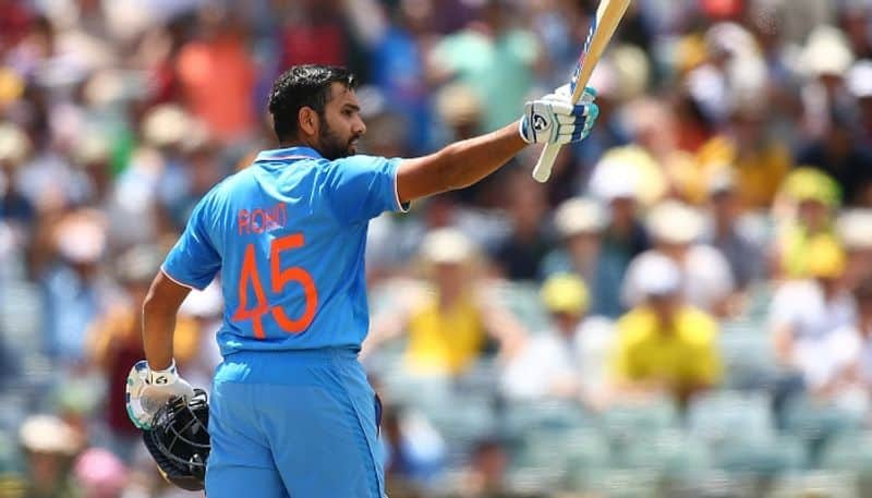 Rohit Sharma as valuable as Virat Kohli in limited overs, but Australia tour his last chance in Tests
