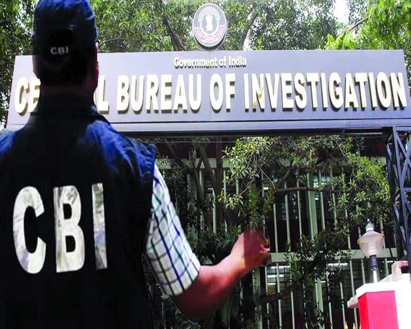 CBI will investigate muzaffarpur shelter home case