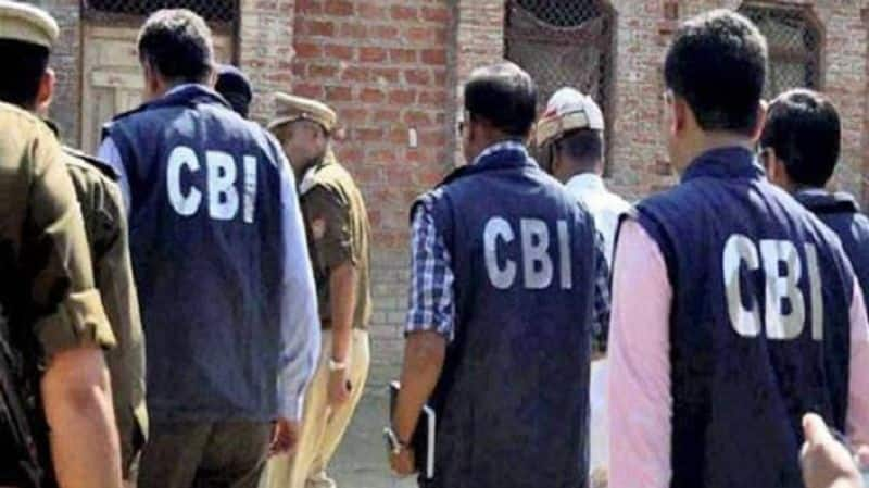 CBI vs CBI India premier investigating agency suffered due house feud
