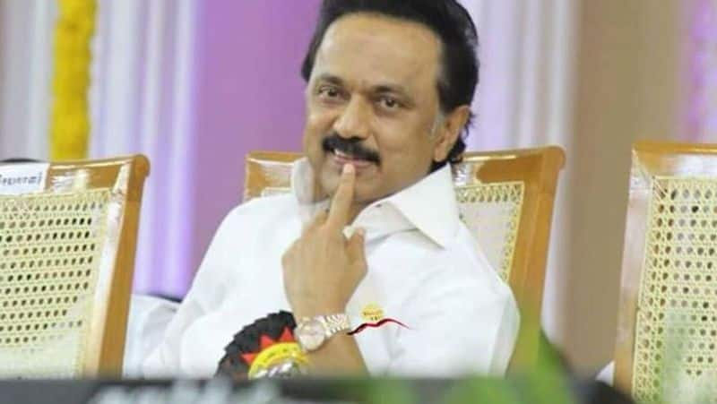 DMK Calls suddan Rajini and kamal