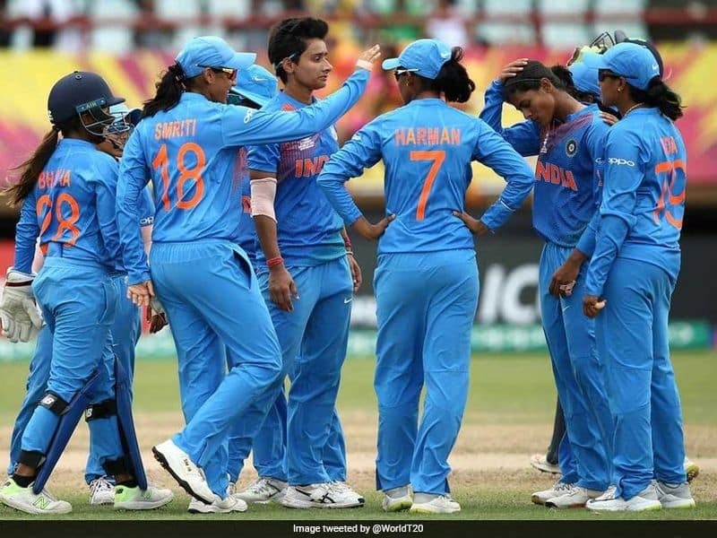 Women's World T20 2018: 5 performances that took India thundering to semifinals