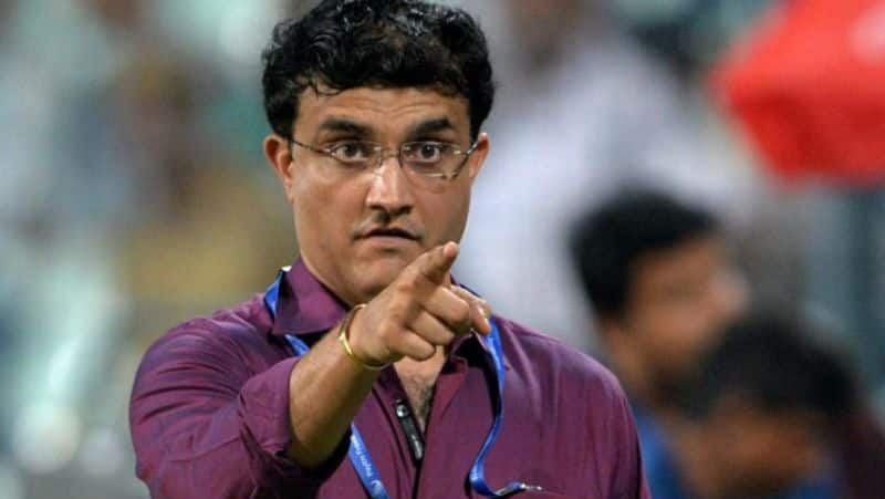 harbhajan singh wants ganguly to form strong selection committee