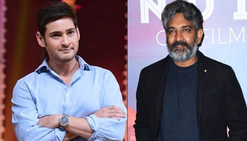 SS Rajamouli, Mahesh Babu set to takeover Bollywood in 2020