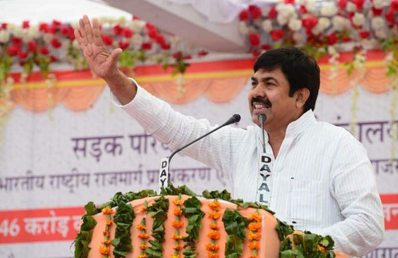 rajasthan polls tonk sachin pilot yunus khan vasundhara raje bjp congress
