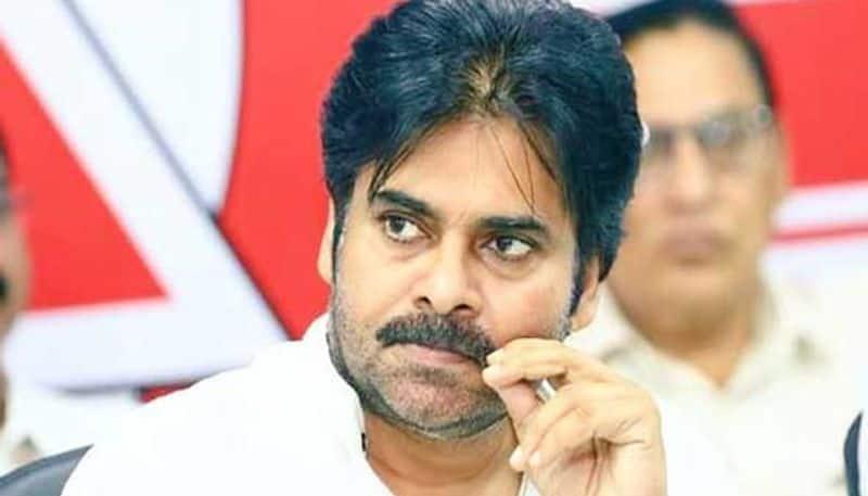 Lok Sabha elections priority Pawan Kalyan Janasena skip Telangana assembly elections