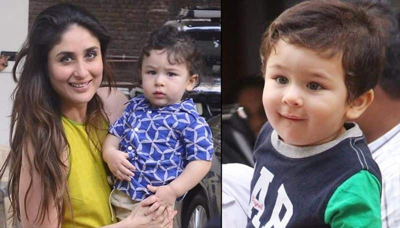 Here's how much photos of TaimurAli Khan cost