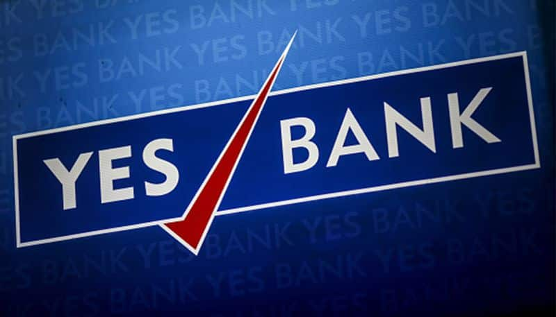 YES Bank's independent director R Chandrashekhar resigns from board