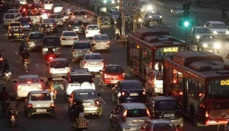 Steel flyover: No clearance sought from Environment Department yet by Karnataka
