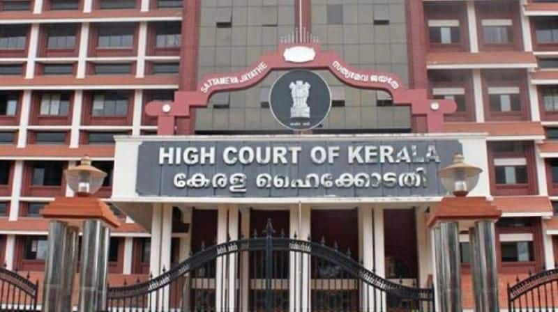 Kerala high court questions LDF decision releasing prisoners 2011 Ayyappa devotees last laugh