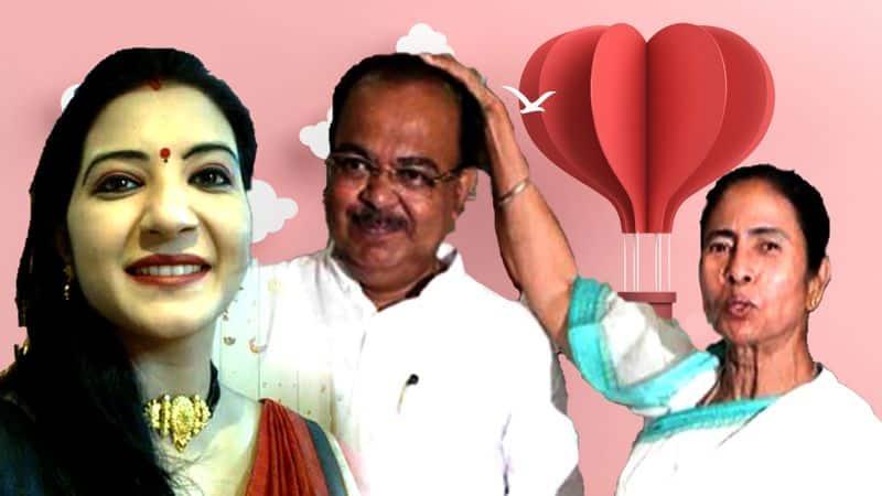 Shobhan Chatterjee Kolkata mayor TMC mamata banerjee Biman Banerjee