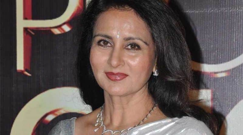 #MeToo is a warning against misusing authority says Poonam Dhillon