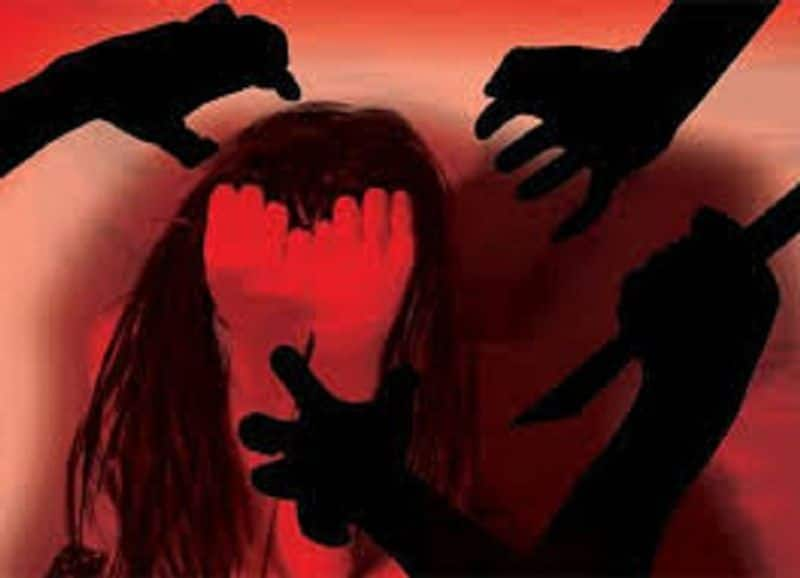Rajasthan: Bill against honour killing introduced in Assembly