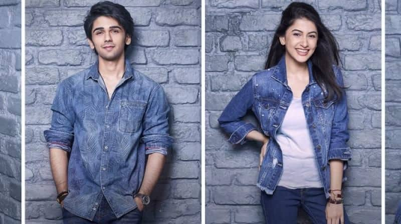 Rajshri Productions launches new brigade of talents with Hum Chaar