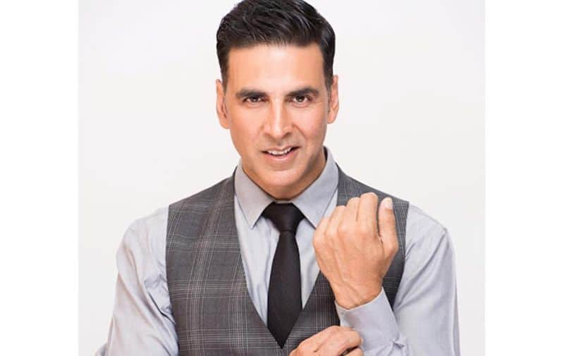 Mission Mangal Akshay Kumar Mars mission movie  hit with a lawsuit over copyright