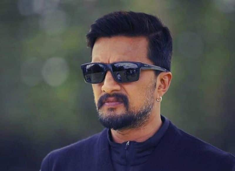 Dabangg 3 star Sudeep says flop films don't kill actor, not being wanted by anyone does