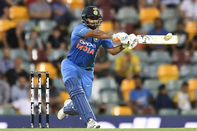 indias t20 squad announced for new zealand series