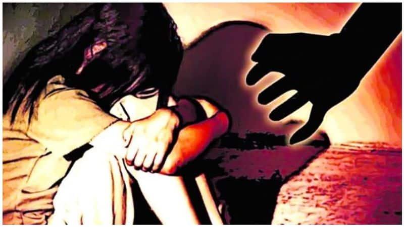 Parassinikkadavu gang-rape victim says father sexually assaulted her