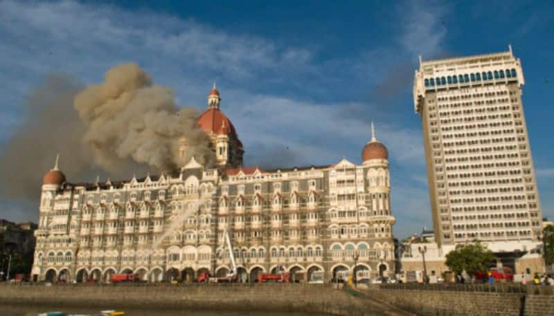 Remembering 26/11: Numbers in terror attack that shook the nation