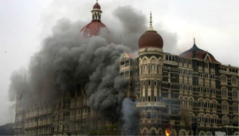 26/11: Had a fidgety UPA not changed NSG charter, 100 lives would have been saved in Mumbai