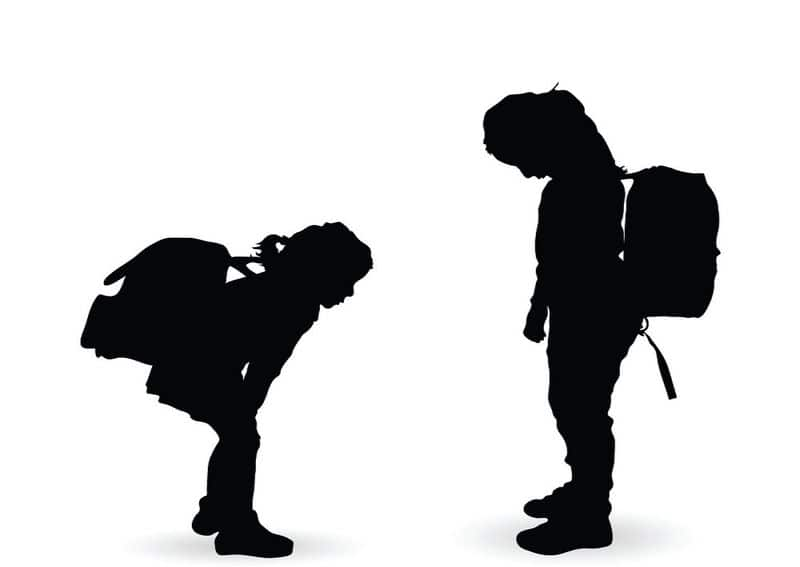 Govt will reduce the weight of school bags