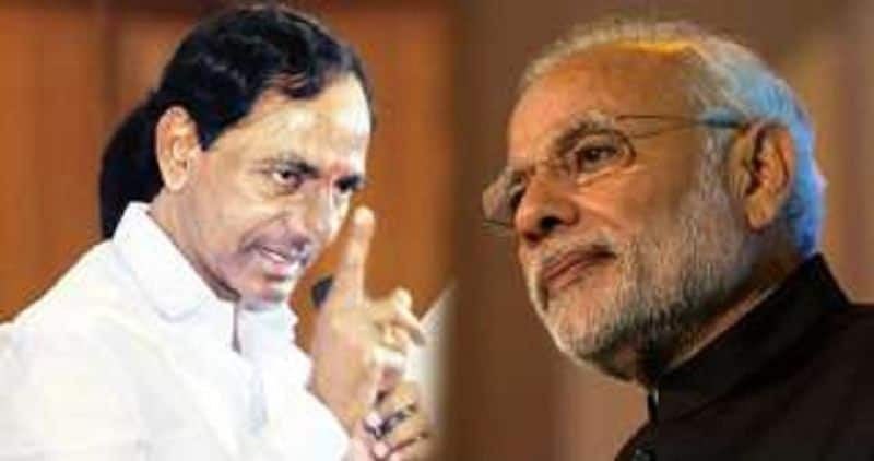 BJP to alliance move in MK Stalin