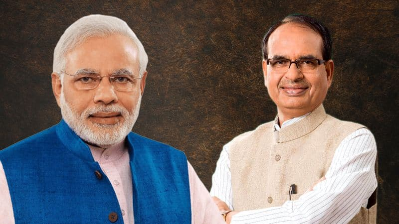 Madhya Pradesh elections: Stronger turnout points at stronger comeback for BJP