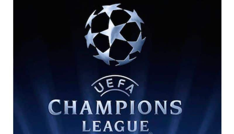 Dates & Locations Named for Champions League Mini-Tournament in Lisbon