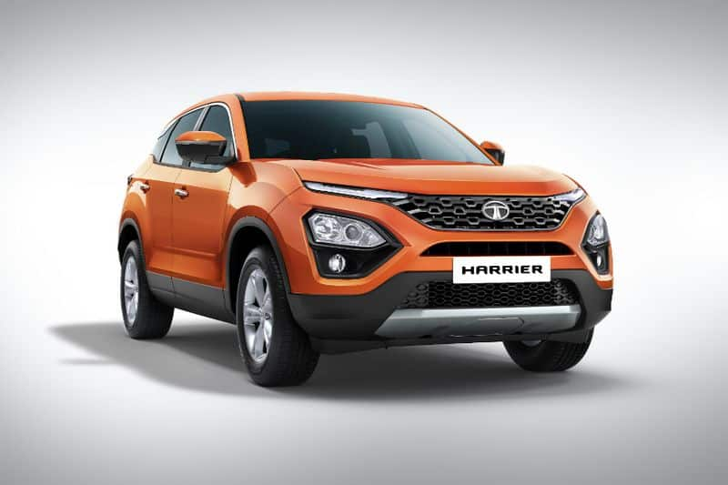 India's most wanted 5 SUV cars