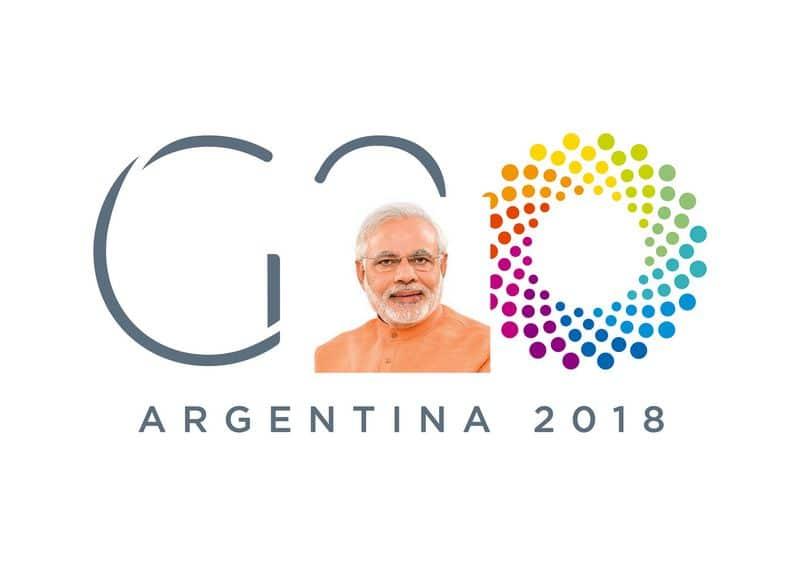 Prime minister narendra modi trilateral