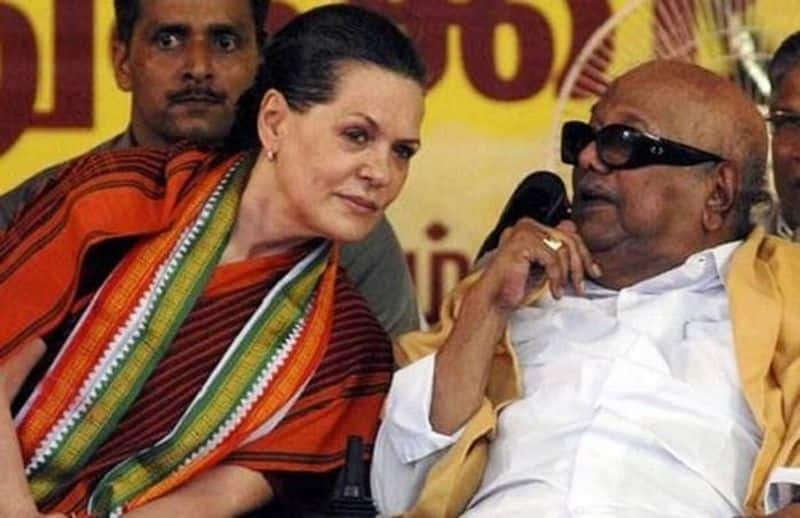 MK Stalin Against Opponent party leaders
