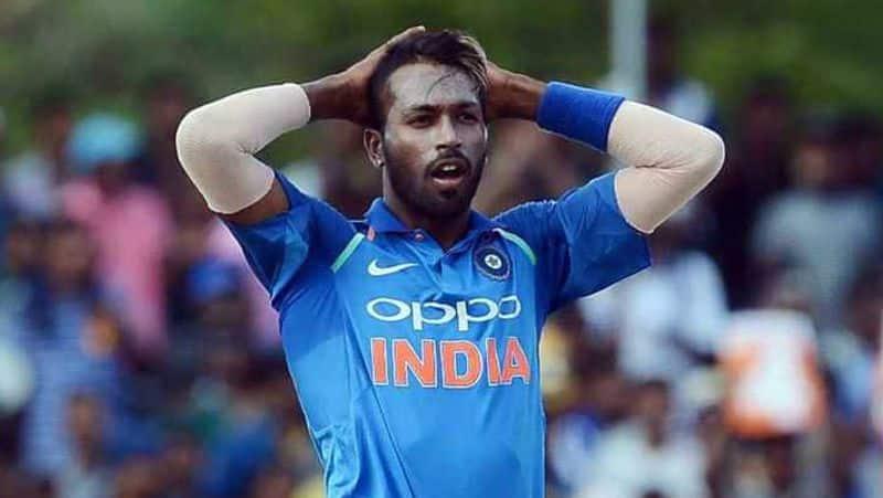 India vs New Zealand Hardik Pandya in focus rampant Virat Kohli & Co look to seal ODI series