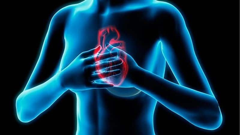 Dont remove heart block to Dr.Hegde
