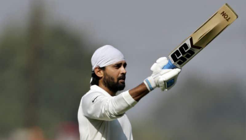 India Australia Murali Vijay century Sydney KL Rahul tour game CA XI
