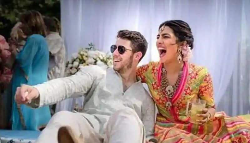 priyanka chopra marriage controvercy