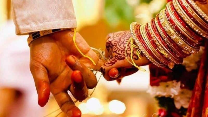 Supreme court Important decision on Broken marriage