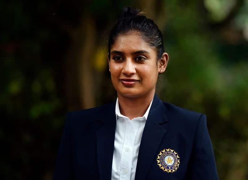 Mithali Raj selection row Madan Lal Ramesh Powar BCCI Cricket