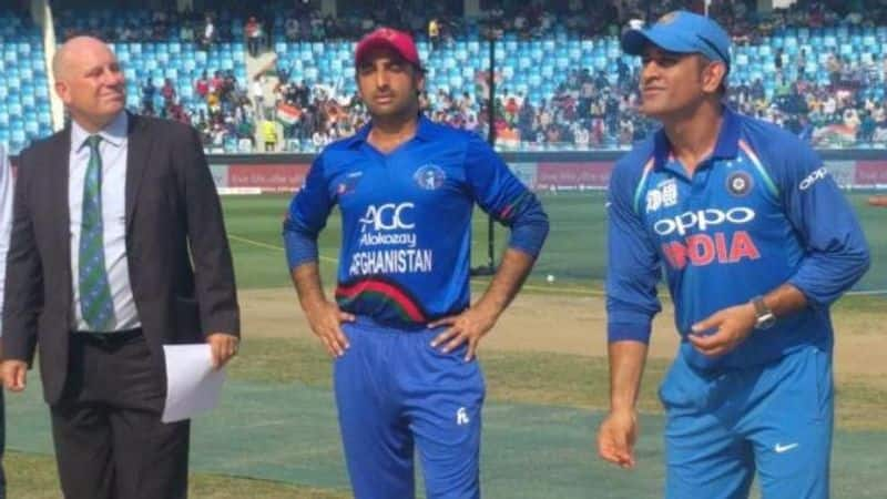 BCCI wanted to stop MS Dhoni from captaining again in Asia Cup, claims report