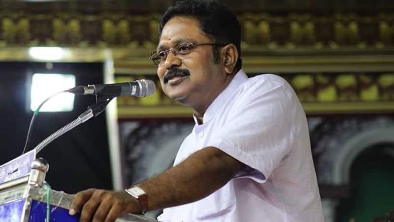 Jayalalithaa Slow poison... ttv dinakaran information