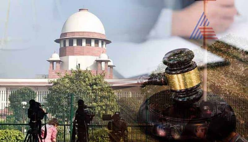 Sabarimala temple security Supreme Court refuses urgent hearing on Kerala govt's plea