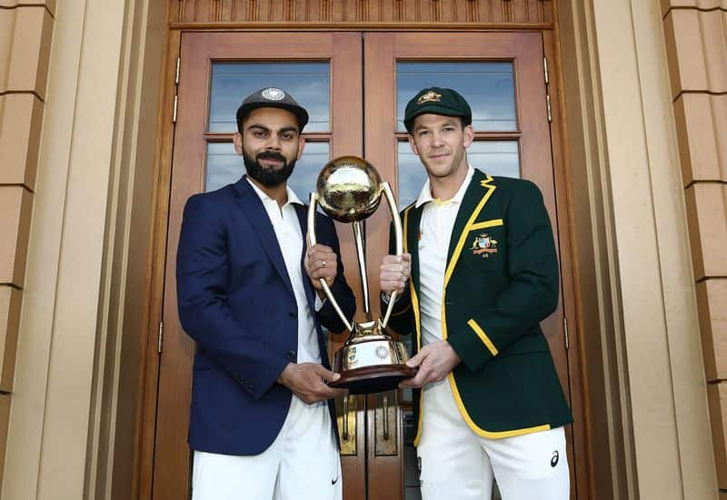 india will play day night test in australia says bcci source