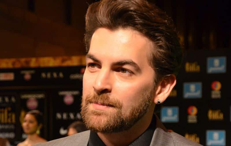 Neil Nitin Mukesh on Bypass Road