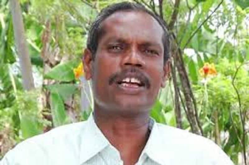 Nel Jayaraman expired in appollo