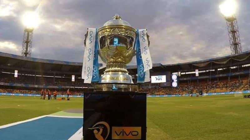 IPL to stay in India despite general elections March 23 fixed as start date
