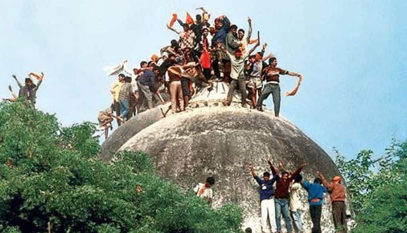 Supreme Court to hear Ram Mandir case on February 26 as India inches towards 2019 polls