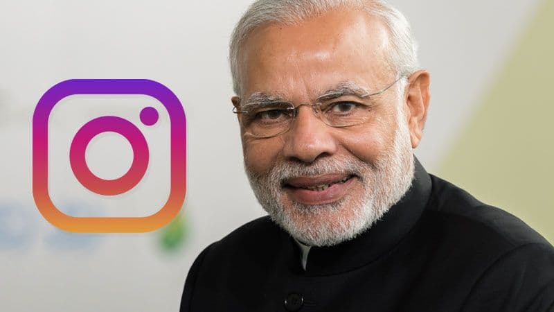 Will I ever get to see the city of my dreams? PM Modi features in heartfelt post by Humans of Bombay