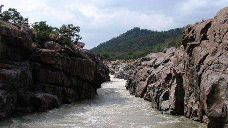 Central government has said it will approve the Mekedatu Dam... CM Basavaraj Bommai