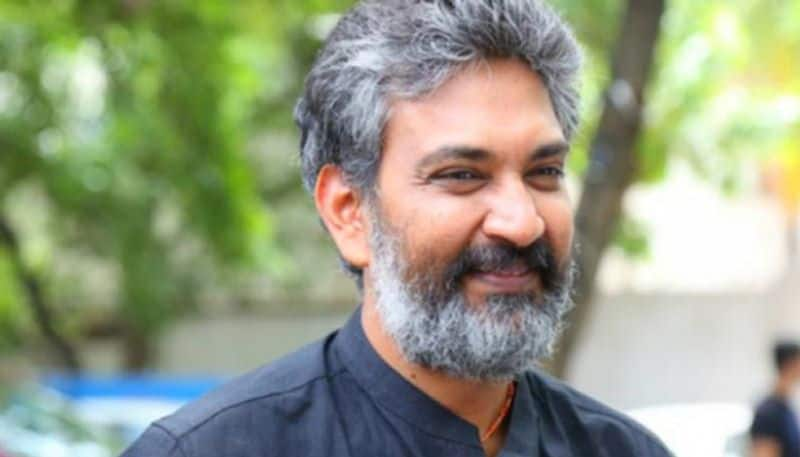Why Rajamouli Silence over Sankranthi releases?
